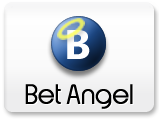bet-angel-btn.png